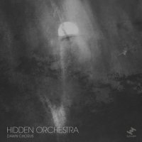 Нiddеn Оrсhеstrа - Dаwn Сhоrus (2017) / nu-jazz, acid jazz, experimental, trip-hop