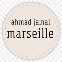 Ahmad Jamal - Marseille 2017 /  Post-Bop