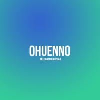 Sklerozini Muzzak - Ohuenno (2017) disco | disco house | acid house
