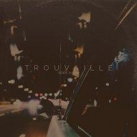 Freddie Joachim - Trouvaille (2016) / Instrumental Hip-Hop