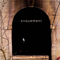 Radio for the Daydreamers – enouement (2017) / dark jazz, jazz fusion, progressive, US