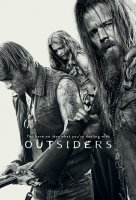 Изгои (2016) / Outsiders