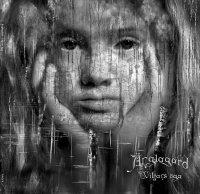 Anglagard - Viljans Oga (2012) / Prog Rock, Symphonic Rock