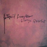 Liquid Laughter Lounge Quartet (1999 - 2004) /  noir jazz, lounge, blues, surf