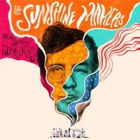 The Heliocentrics - The Sunshine Makers (2017) / jazz, acid jazz, psychedelic, UK