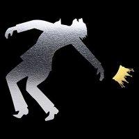 DJ Shadow - The Mountain Has Fallen EP (2017) / hip-hop, electronic, UK