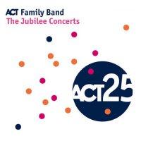 VA - The Jubilee Concerts (Live) (2017) / Jazz