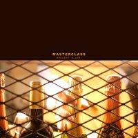 masterclass - Brought Blues (2017) / lounge, jazz-hop, South Korea