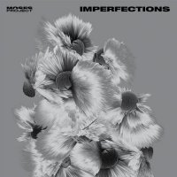 Moses Project - Imperfections (2017) / Electronic, Trip-Hop, Electropop, Soulful, Synth, Future Bass, Israel