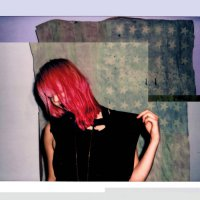 Ema – Exile In The Outer Ring (2017) / Dark Pop, Art-Pop, Trip-Hop, Indietronic, Alternative, Noise-Pop, US