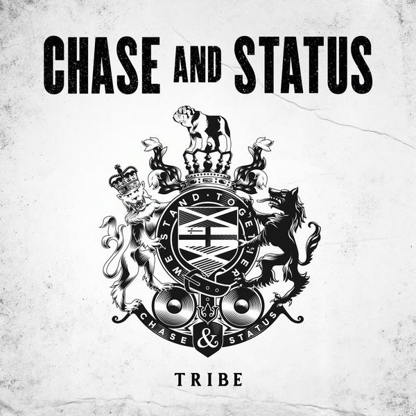 Chase and status скачать