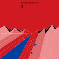 Low Kick Collective - II (2017), Тот кто ищет выход (2017) / experimental jazz, dark jazz, Russia