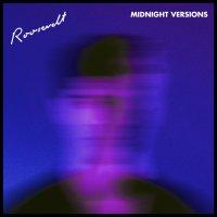 Roosevelt - Midnight Versions EP (2017) + Live @ Festival Sónar 2017 / Nu Disco, Electropop, 'восьмидесятенькие