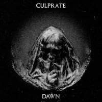 Culprate - Dawn EP (2017), Unity Project, Pt. 1 (2017) / IDM, Drum & Bass, Midtempo, Breaks, Dubstep, UK