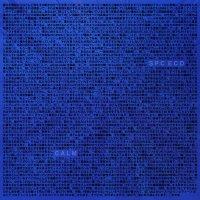 SPC ECO — Calm (2017) / alternative, trip-hop, darkwave, dreampop, nugaze, noise rock, UK