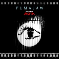 Pumajaw - Song Noir (2014) // alternative, cinematic, electro-acoustic, female vocalist, экстра-черный мармелад