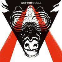 Web Web - Oracle (2017) / Spiritual Jazz, Progressive Jazz, Avant-Garde, Broken Beat, Germany
