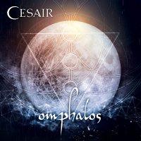 Cesair - Omphalos (2017) / medieval, folk, world, female vocal, Netherlands