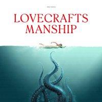 Morti Viventear - Lovecraftsmanship (2017) / trip-hop, downtempo, instrumental, Canada