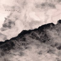 Phaeleh - Lost Time (2017) / ambient, uk garage, dubstep, synth, UK