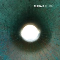 The NJE – Afloat (2017) Jazz
