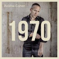Avishai Cohen - 1970 | Jazz