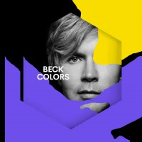 Beck - Colors (2017) / alternative, indie, pop, US