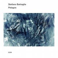 Stefano Battaglia – Pelagos (2017) / Jazz