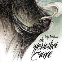 Trey Anastasio - The Horseshoe Curve (2007) / Jazz-Funk, Jam Band, World Fusion, Groove