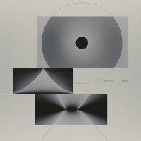 Benedikt Frey – Artificial (2017) / Techno, Synthwave, Acid, Tribal, Leftfield, Experimental, Germany