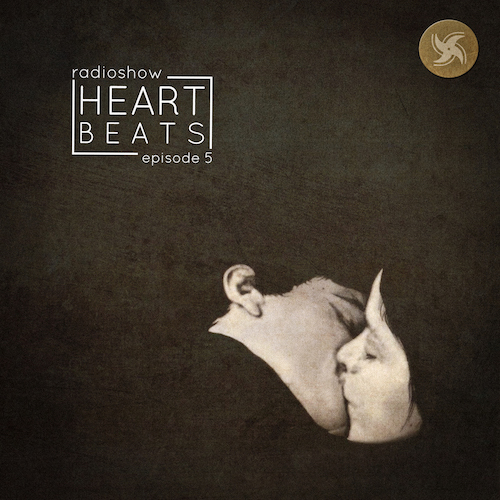 [VA] Heart Beats radio show. Episode Five (2017) / eclectic, electronic, beats, hip-hop, jazz, abstract, house, ambient