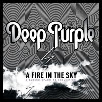 Deep Purple - A Fire in the Sky (Deluxe Edition) (2017) / Hard Rock