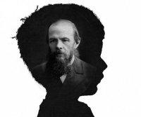Г. Померанц и З. Миркина: Открытость бездне Достоевского