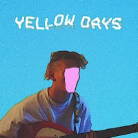 Yellow Days - Is Everything Okay In Your World? (2017) / Indie Rock, Psychedelic