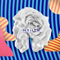 Mynth - Parallels (2017) / Indie Pop, Trip Hop