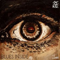 A Bit Advanced Music - Blues Inside (2017) / Trip-Hop