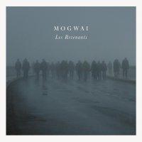 Mogwai - Les Revenants / На зов скорби (2013) / Score, Post-Rock