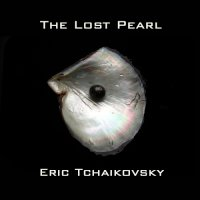 Eric Tchaikovsky - The Lost Pearl (2017) / soul, jazz, funk, rap, beats, electronica, disco, house, techno, word