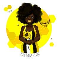 CunninLynguists - Rose Azura Njano (2017) / hip-hop, soul