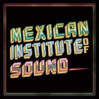 Instituto Mexicano del Sonido - Disco Popular (2017) / electrocumbia, mush-up, latin pop, easy listening