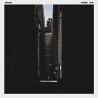 Mounika. - Walking Good (2017) / Instrumental Hip-Hop, Trip-Hop, Beats