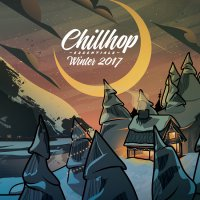 Chillhop Essentials - Winter (2017) / chill, chillhop, hip-hop, instrumental, downtempo, beats, lo-fi