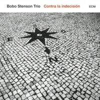 Bobo Stenson Trio - Contra La Indecisión (2018) /Jazz