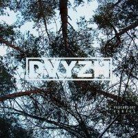 DVYZHPODCAST007 - PAN4EZ (2017) / electronica, 2step, ukg, garage, bass
