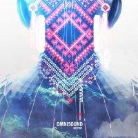 Omnisound - Destiny (2018) / psychill, psybient, downtempo