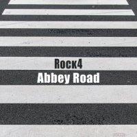 Rock4 - Abbey Road (2018) / Pop, Easy Listening