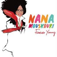 Nana Mouskouri - Forever Young (2018) / Pop