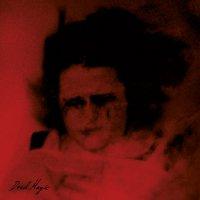 Anna Von Hausswolff - Dead Magic (2018) / Indie Rock, Neo-Classical, Trip-Hop