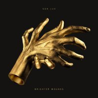 Son Lux - Brighter Wounds (2018) / Trip-Hop, Indie, Experimental