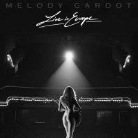 Melody Gardot - Live In Europe (2018) / Jazz